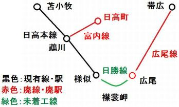 Railroad_map